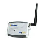 TR-1201 Tinytag Ultra Radio count data logger