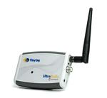 TR-3704 Tinytag Ultra Radio high voltage data logger