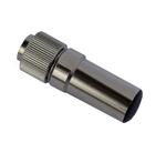 tinytag compact thermistor sensor: PB-5010