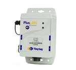 TE-4703 Tinytag Plus LAN Ethernet voltage data logger