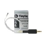 TK-4023 Tinytag Talk 2 temperature data logger with thermistor probe