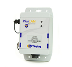 TE-4201 Tinytag Plus LAN Ethernet cryogenic temperature data logger for PT1000 probe