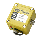 TGP-4204 Tinytag Plus 2 low temperature data logger for PT1000 probe