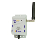 TGRF-4704 Tinytag Plus Radio single input high voltage data logger with input lead