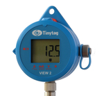 TV-4704 Tinytag View 2 voltage input data logger with digital display