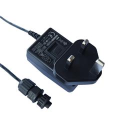 ACS-0044 Tinytag Plus Radio power supply