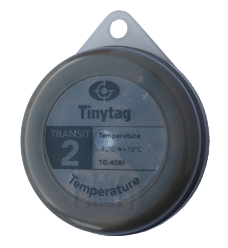 TG-4081 Tinytag Transit 2 grey temperature data logger
