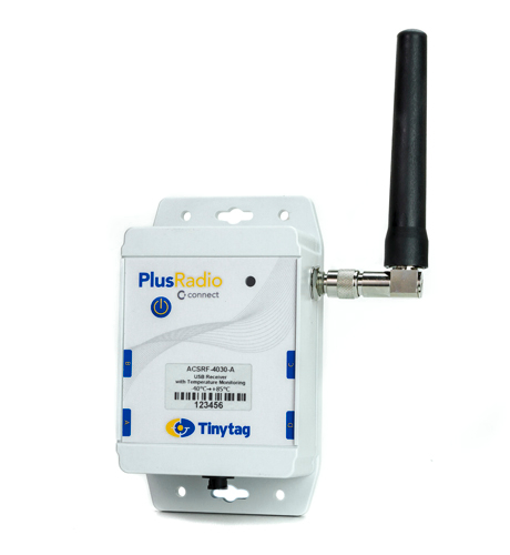 Tinytag Plus Radio USB receiver (ACSRF-4030)
