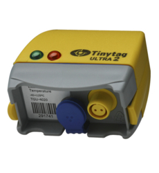 TGU-4020 Tinytag Ultra 2 temperature data logger - base