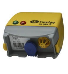 TGU-4500 - Tinytag Ultra 2 temperature/RH data logger - base