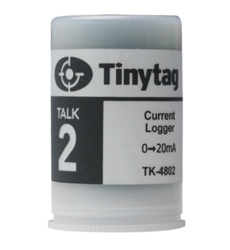 TK-4802 Tinytag Talk 2 voltage input data logger