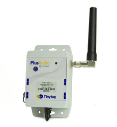 TGRF-4201 Tinytag Plus Radio low temperature data logger for PT1000 probe
