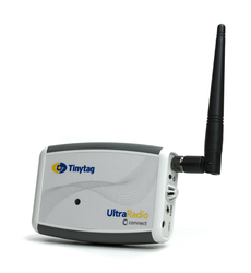 Tinytag Ultra Radio USB receiver (ACSR-3030)