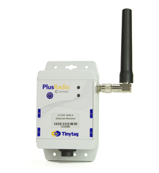 Tinytga Plus Radio Ethernet receiver (ACSRF-4040)
