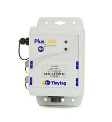 TE-4102 Tinytag Plus LAN Ethernet high temperature data logger for 2 PT100 probes