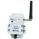 TGRF-4024 Tinytag Plus Radio temperature data logger for four thermistor probes