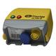 TGU-4020 Tinytag Ultra 2 temperature data logger - base