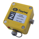 TGP-4205 Tinytag Plus 2 wide range temperature data logger for PT1000 probe
