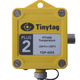 Tinytag Plus 2 PT1000 temperature data logger TGP-4205