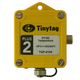 TGP-4104 Tinytag Plus 2 PT100 temperature data logger