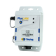 TE-4804 Tinytag Plus LAN Ethernet current data logger