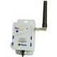 TGRF-4021 Tinytag Plus Radio temperature data logger for thermistor probe