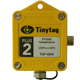 TGP-4204 Tinytag Plus 2 PT1000 temperature data logger - top view