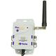 TGRF-4744 Tinytag Plus Radio four input high voltage data logger with input leads