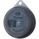TG-4081 Tinytag Transit 2 grey temperature data logger - singular view