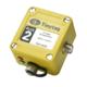 TGP-4204 Tinytag Plus 2 low temperature data logger for PT1000 probe