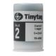TK-4802 Tinytag Talk 2 voltage input data logger