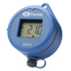 TV-4050 Tinytag View 2 temperature data logger with digital display