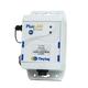 TE-4101 Tinytag Plus LAN Ethernet high temperature data logger for PT100 probe