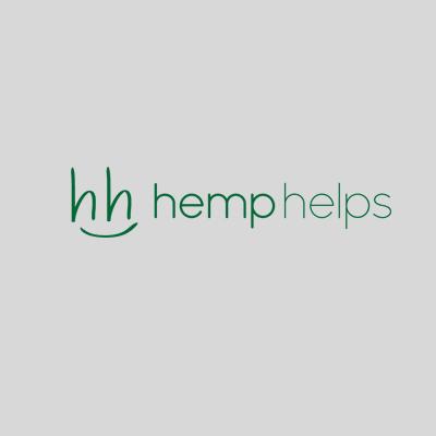 hemphelps by Hemp Helps on Genial ly