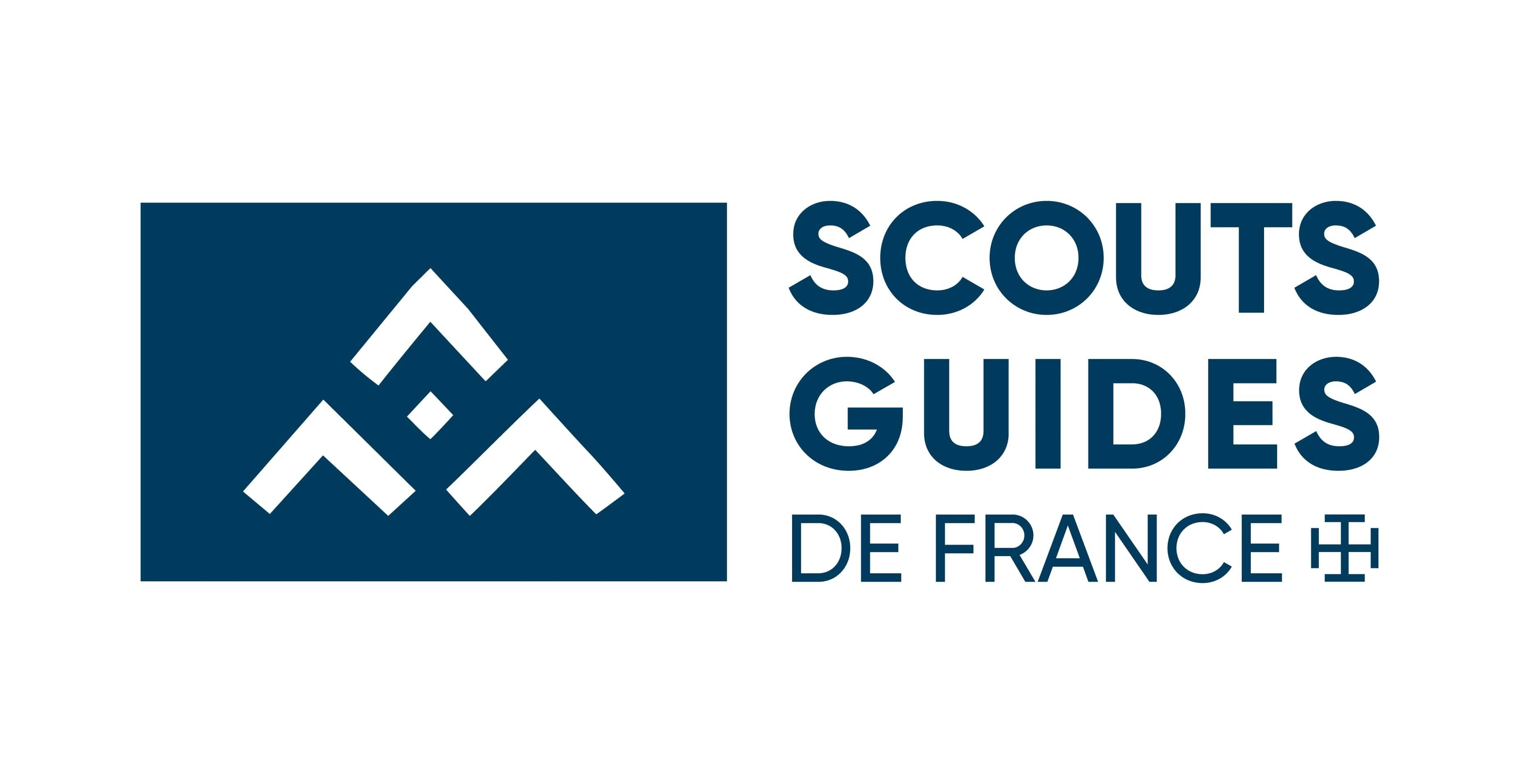 Scouts Bassin D 39 Arcachon By Pucounou On Genially