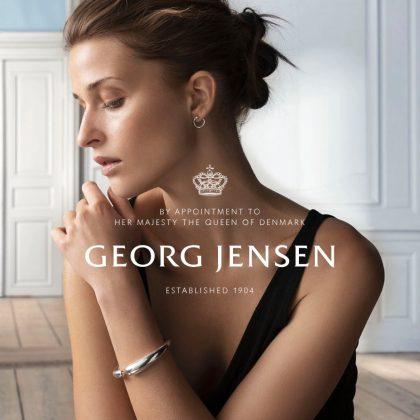 George jensen 2020 12 08 155319