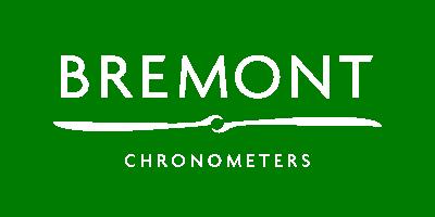 Logo Bremont