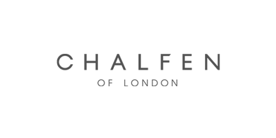 Chalfen Of London
