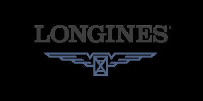 Longines logo graphic