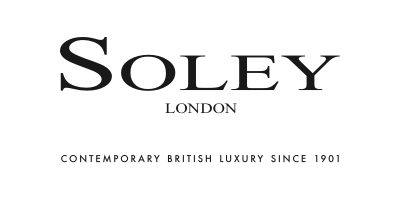 Soley Of London logo graphic