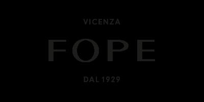 Fope Logo offical logo