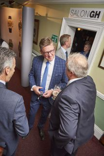 Hewitts Rolex Event May 2019 254