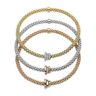 Prima Bracelets