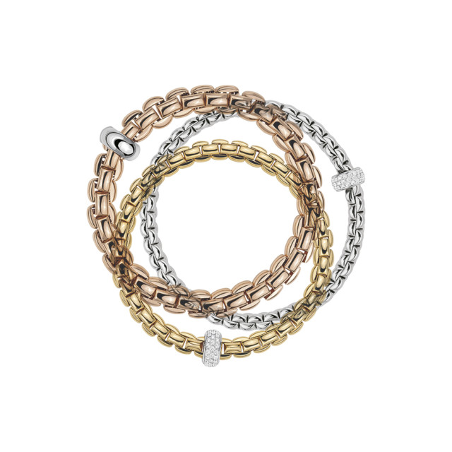 Flex'it Bracelets