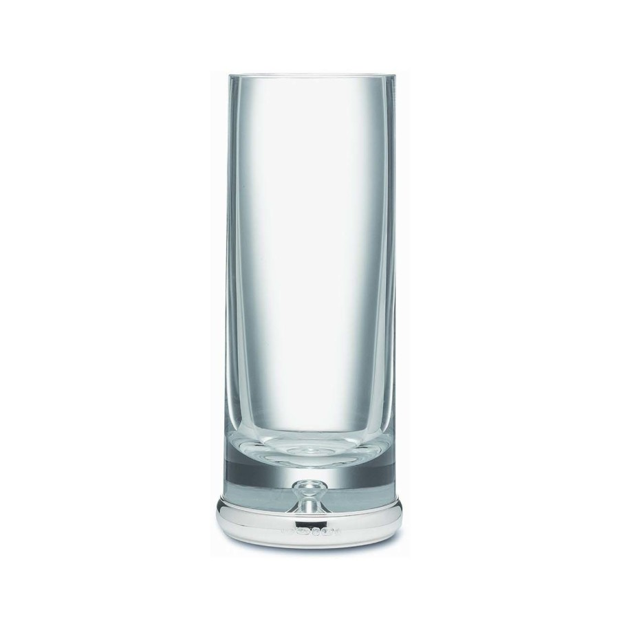 Vase Crop