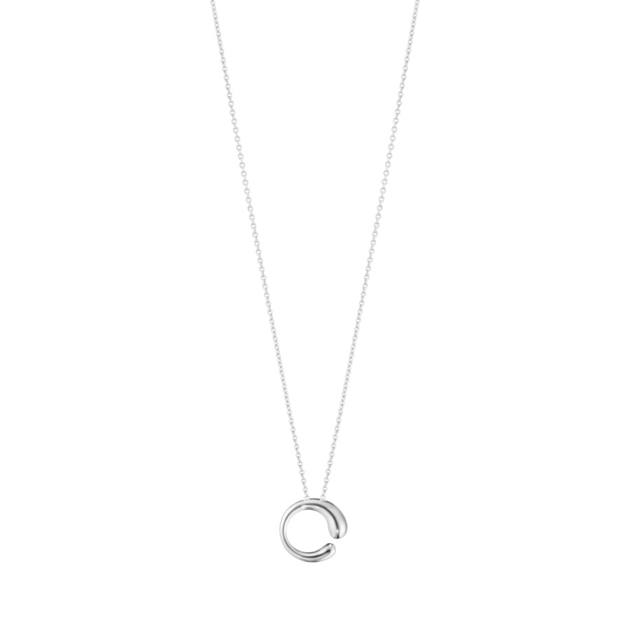 10015155 Mercy Small Pendant 634 A Silver Jpg Max 3000X3000 469145
