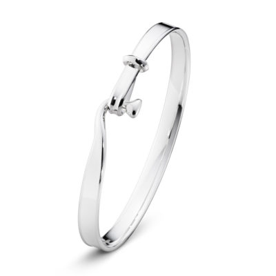 3530106 Torun Bangle Silver Jpg Max 3000X3000 402719