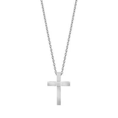 3536423 Cross Pendant Crop 617 Jpg Max 3000X3000 402851