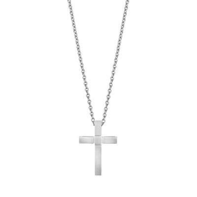 3536423 Cross Pendant Crop 617 Jpg Max 3000X3000 402851