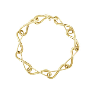 10013692 Infinity Bracelet 1573 Yg Diamond Jpg Max 3000X3000 460323